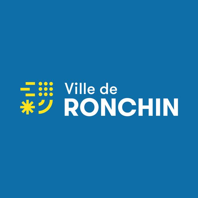 RON_3_insta1