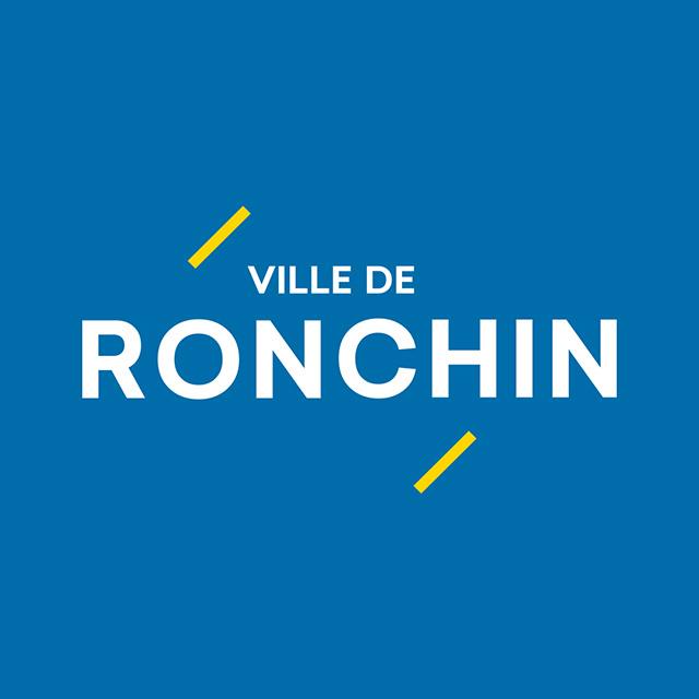justine-vernier-ronchin_02