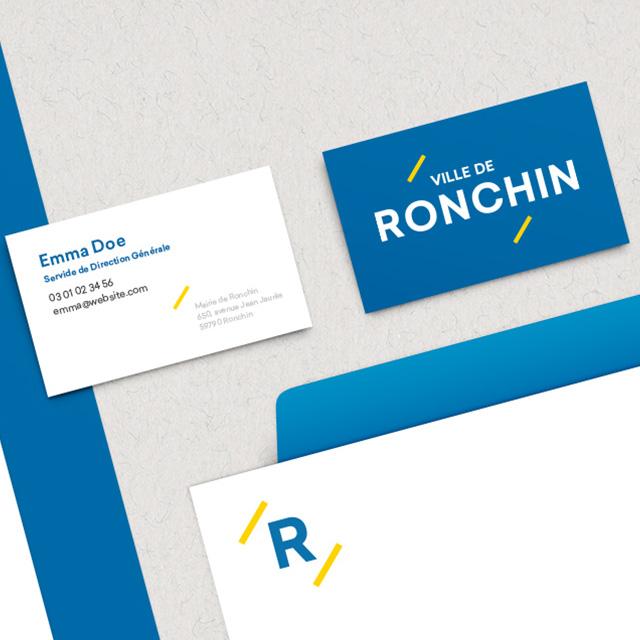 justine-vernier-ronchin_04