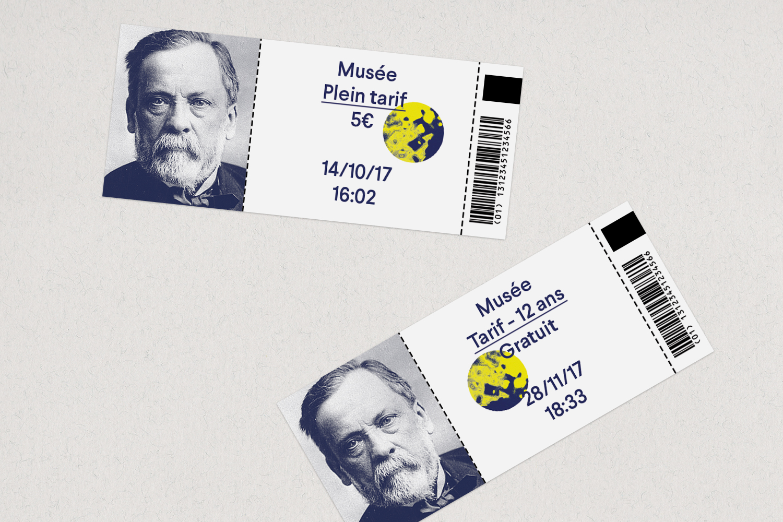justine-vernier_MIPL_tickets