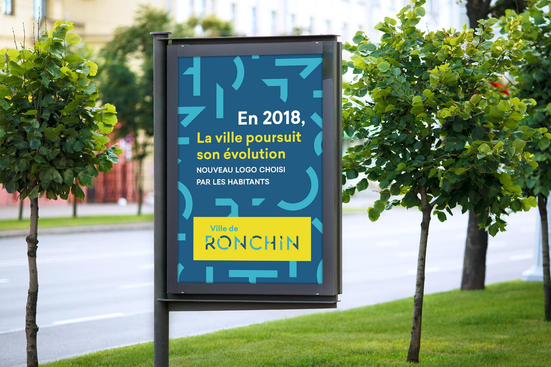 ronchin5