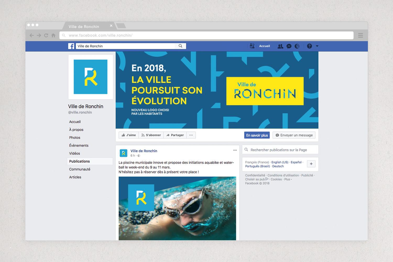ronchin6