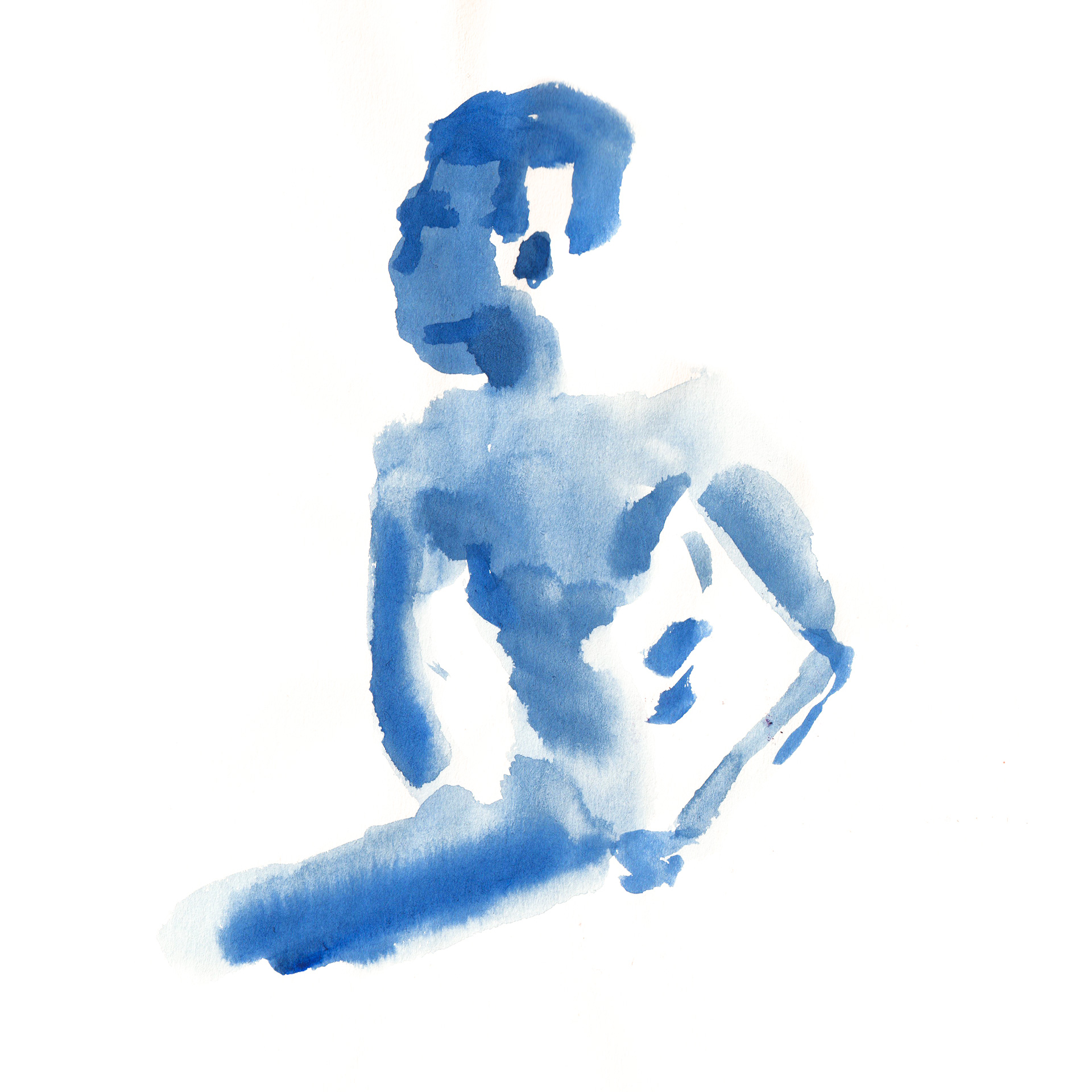 justine-vernier-dessin-2021-1