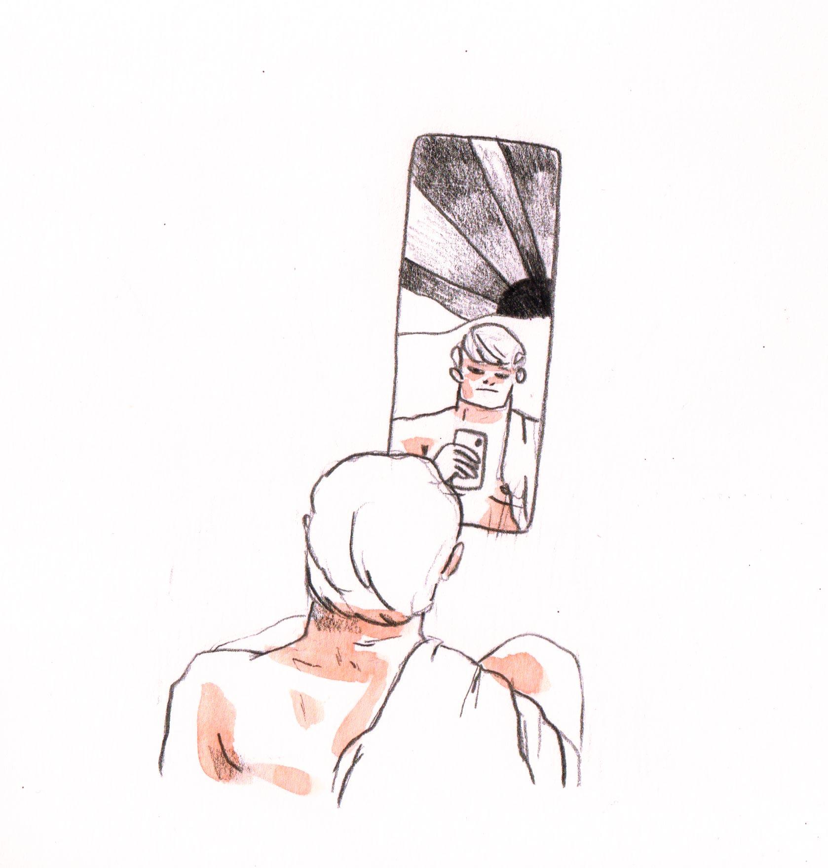 justine-vernier-dessin-2021-10