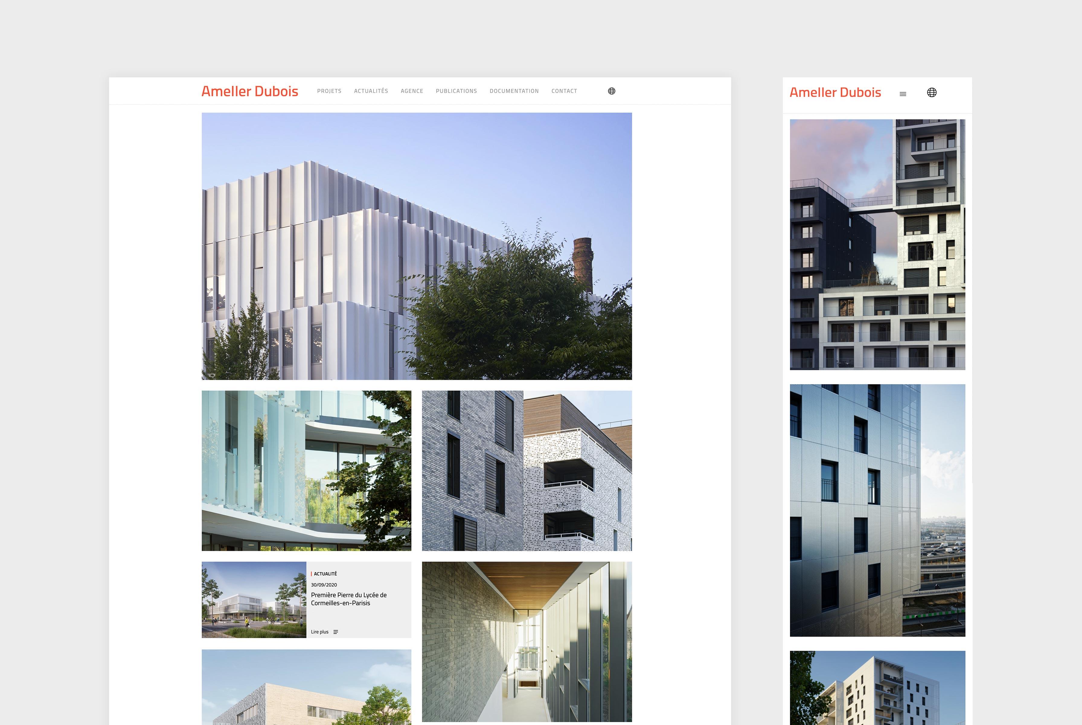 justine-vernier_amellerdubois_site_2